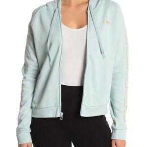 Adidas WE Brand HD TT Jacket - XL NWT